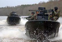 Navy - Marine Corps
