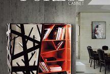 DESIRES / interiors | design | architecture