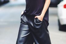 To Culotte or not to Culotte