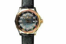 Replica Corum Coin Watches / Replica Corum Coin Watches : Shop the latest collection of Corum Replica, Replica Corum Coin Watches, so if you want to buy Replica Corum Coin Watches please visit http://www.admiralswatches.com/