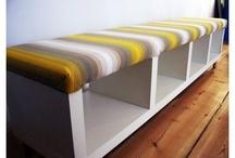 My favorite > IKEA HACKS