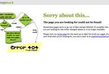 Web Design: User Experience