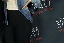 Selena gomez meet&g