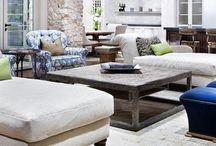 My Decor Therapy / Home decor ideas  Home & Living