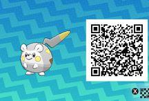 Pokemon Lune