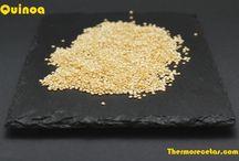 Consejos thermomix / Consejos para cocinar con la Thermomix