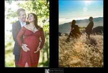 Maternity Portraits / Maternity Portraits by Jim Vetter.