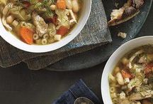 Chicken Slow Cooker / by Maureen Rayburn - The Tightrope Mom
