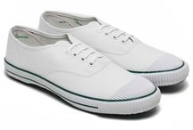 Shoes / Scarpe&dintorni