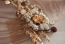 Jewels, Shoes & Accessories