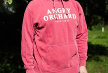 Angry Orchard General Store / Your one stop shop for all things Angry Orchard!