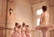 Dance | ballet