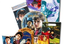 Harry Potter Birthday Party Ideas, Decorations, and Supplies / Harry Potter Party Supplies from www.HardToFindPartySupplies.com, where we specialize in rare, discontinued, and hard to find party supplies. We also carry several of the more recent party lines.