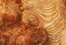wood [texture]