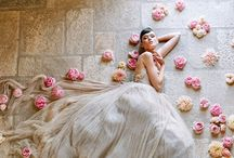 Fashion women photography - inspiration