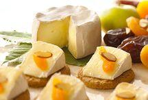 Life's a Picnic / Delicious recipes for picnic season and dining alfresco!
