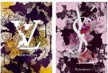 Favorite Designers
