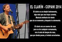Youtube !! Un genio este Copani