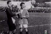 F.C. Barcelona 1921-22