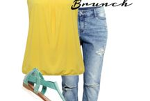 Curvylyshus Fashions