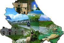 Property for sale in Abruzzo