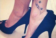 tatuoinnit&lävistykset