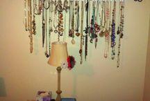 Craft Ideas / by Kathy Mackay