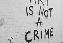 <Grafitti>