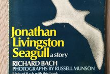 Soul food / Jonathan Livingston Seagull