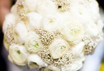 { Real Life Fairy Tale } / The beautiful wedding you have always dreamed about... / by Club MomMe