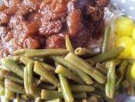 Surinaamse vlees