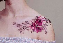 tatuajes mica