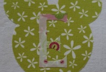 cricut fun / by Rhonda Brockman