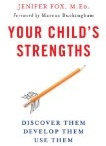 Strength based approaches / Special ed