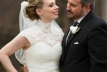 Bridal Party | Anna's Salon Elite
