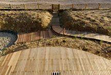 Beach House / by niki Laity