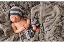 newborn photography / Newborn photography  / by Kathryn Smith