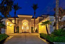 9140 Golden Eagle Dr Las Vegas, NV 89134 / 9140 Golden Eagle Dr Las Vegas, NV 89134 Agent; Diane Varney