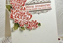 Papertrey Ink