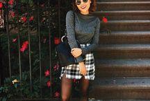 outfits de yuya