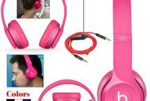 Headphones / Buy discount headphones in Pakistan at Oshi.pk. Book Online comport headphones in Karachi, Lahore, Islamabad, Peshawar and All across Pakistan.