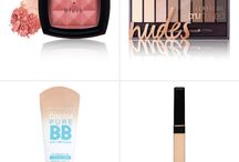 makeup to buy