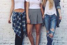 clothes moda