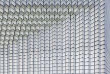 arkitektur facader