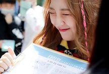 김태하 / MOMOLAND / Taeha / Kim Taeha