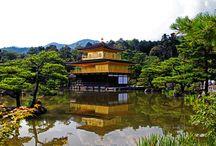 Japan by me