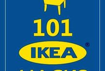 I kea Hacks