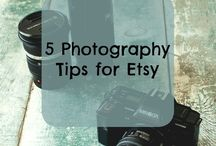 Photography Tips, Tutorials and Equipment / 0