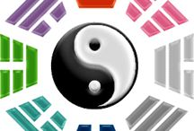 Feng Shui / by Sue Horne-Bates
