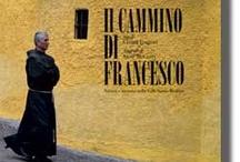 The Franciscan Way